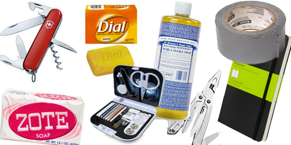 travel survival tips 13 essential items to pack for your next 13 essential items for exclusive pumping 600x300